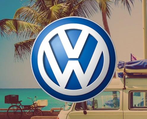 VW_FeaturedImage