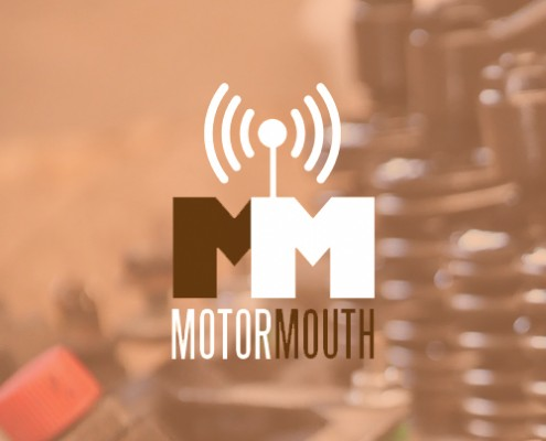 MotorMouth_FeaturedImage
