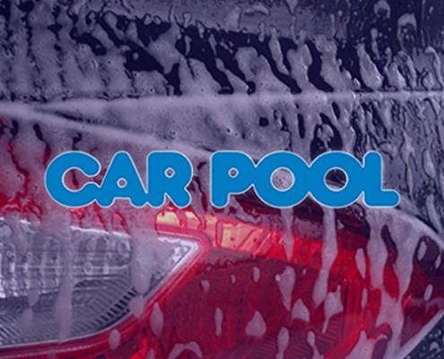 Carpool_FeaturedImage_Sm