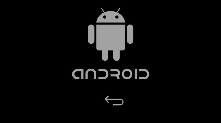 Understanding Titanium : Handling the Android back button (Part 1)