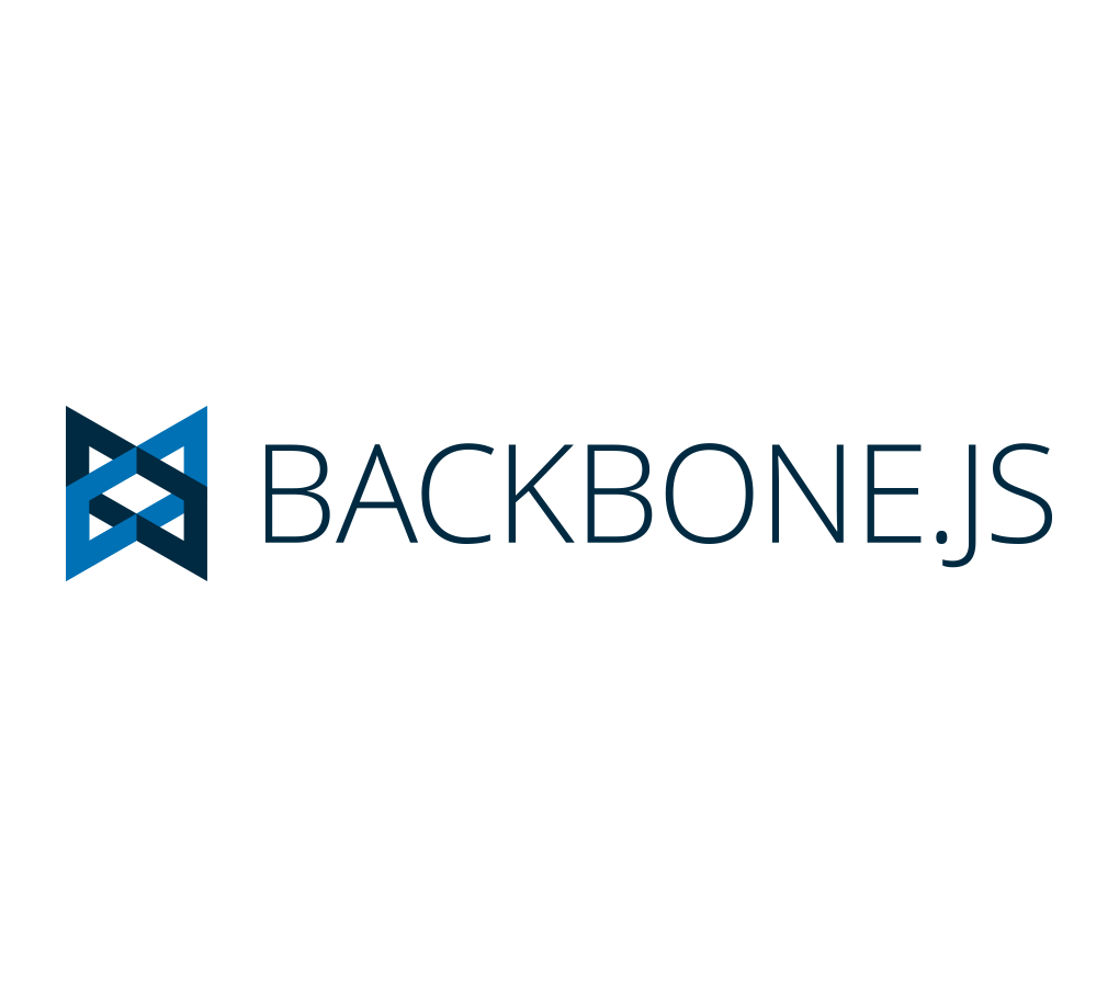 Building a better Titanium app with Backbone Events