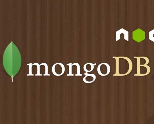 mongo-node