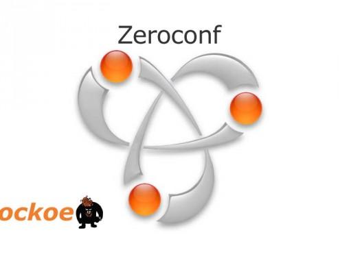 zeroconf