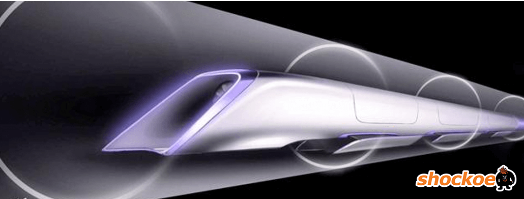 Could Hyperloop be the best Appcelerator feature yet?