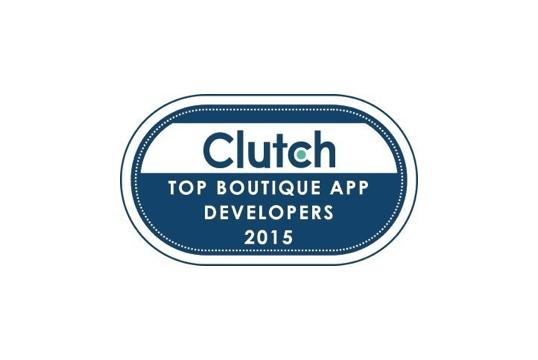 Top Boutique App Developers