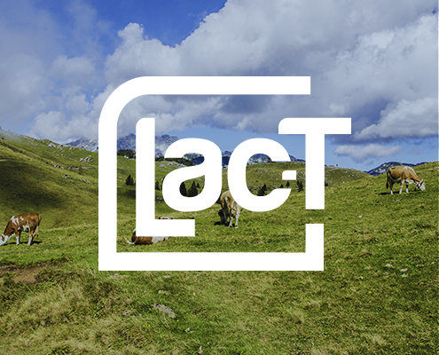 LacT-agriculture-app