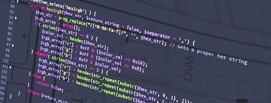 coding-architecture