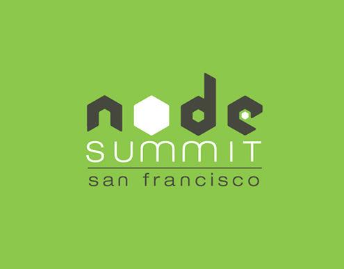 node-summit-2016