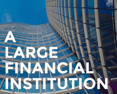 large_financial_portfolio