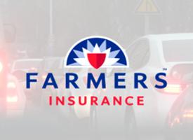 21st Century Insurance Mobile App