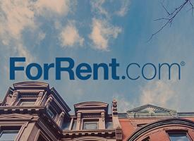 ForRent.com Rental App