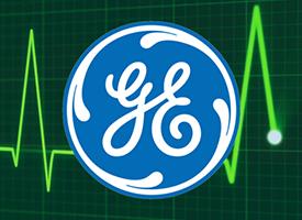 GE Healthcare's E-Detailing App