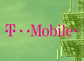 T-Mobile Sales Training App