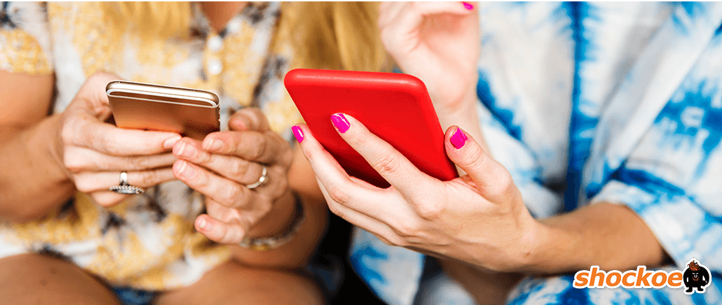 3 Ways to Improve User Engagement on Your Mobile Solution