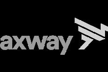 axway_shockoe_partner