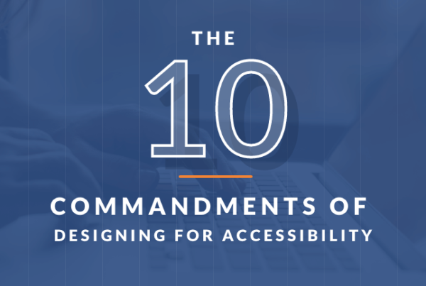 Ten-Comandments-Desiging-Accessability