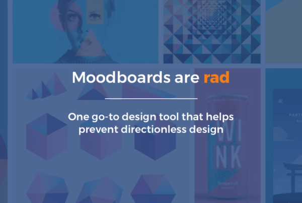 how-to-create-moodboards-that-help-you-better-understand-your-client