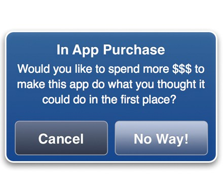 microtransactions-in-app-purchase