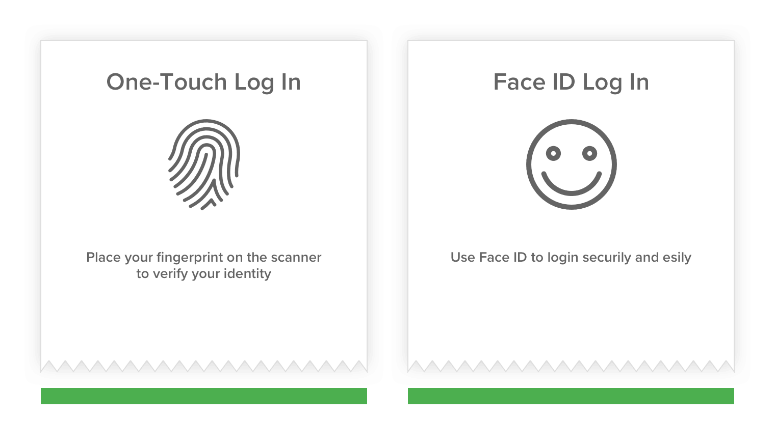 easy-login-biometric-one-touch
