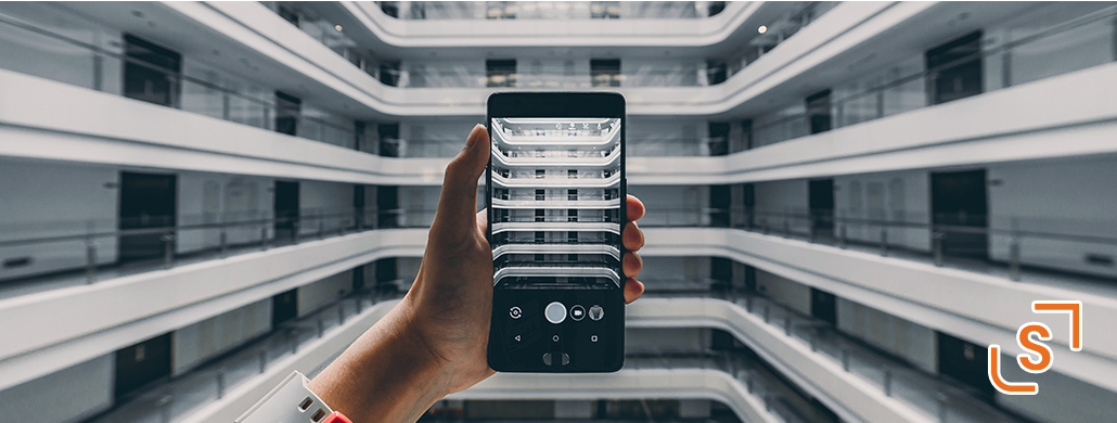 5 Mobile Experience Design Trends to Try Now