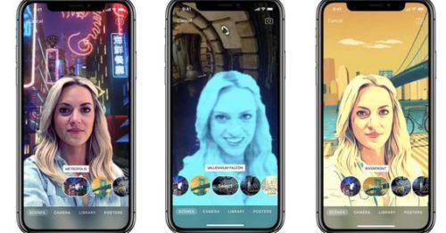 fullscreen-vertical-app-video