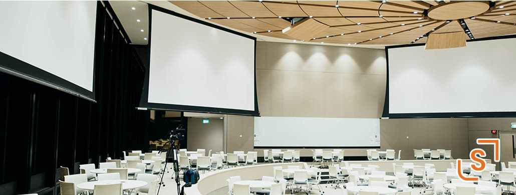 September 18-19, 2018: Digital Customer Experience Strategies Summit