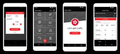 inventory-management-app