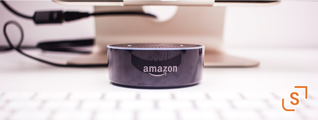 7 Tips for Utilizing Alexa Skill Development to Engage with Customers