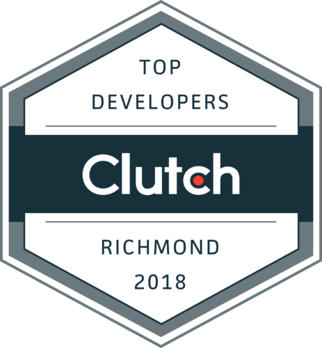 top-app-developers-richmond