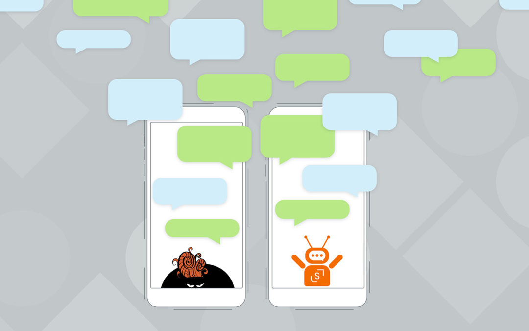 Successful Messaging in the Age of Over-Communication