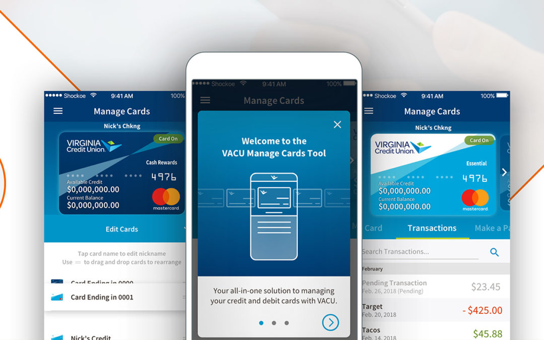 Design Tips to Increase Satisfaction in Banking Apps- Part 2