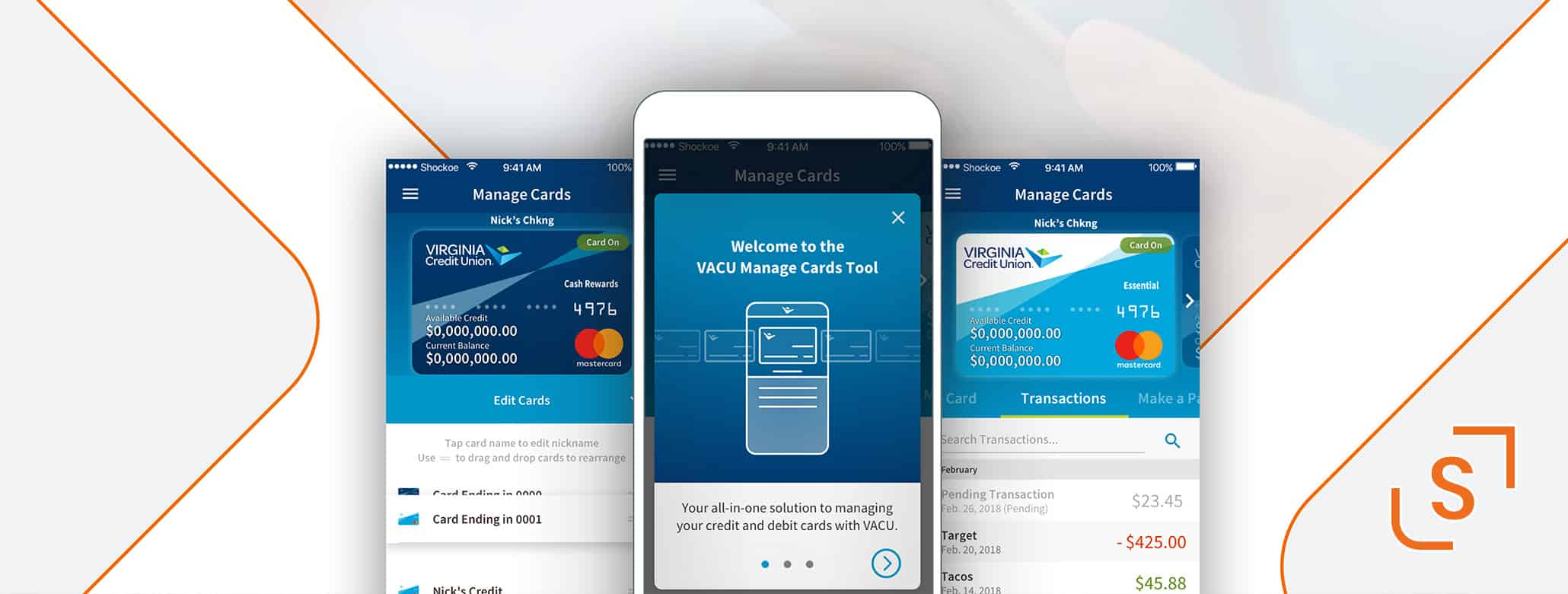 Design Tips to Increase Satisfaction in Banking Apps – Part 2 of 2