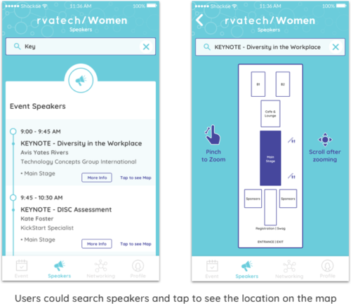 rvatech-women-in-tech-navigation-event-app