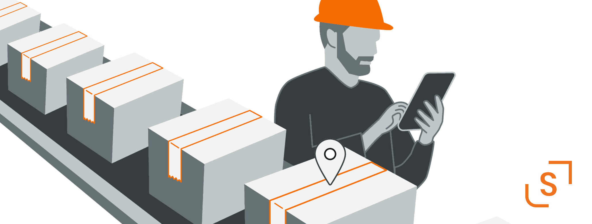 How Mobile is Changing Warehouse Communication
