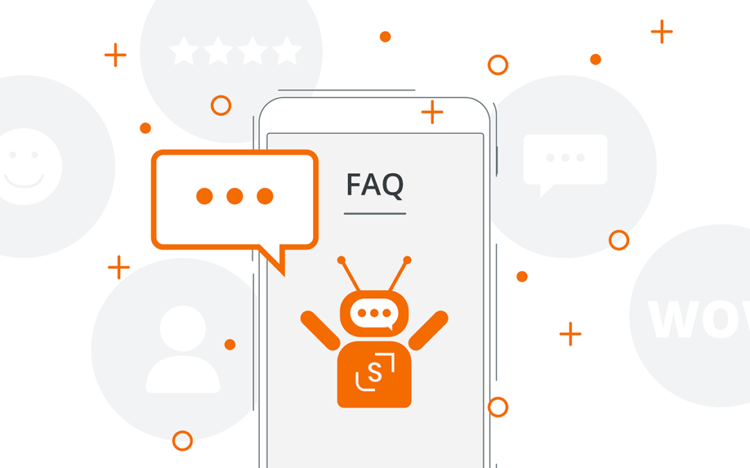 Why Using Mobile for Customer Support is the Smartest Thing You Can Do