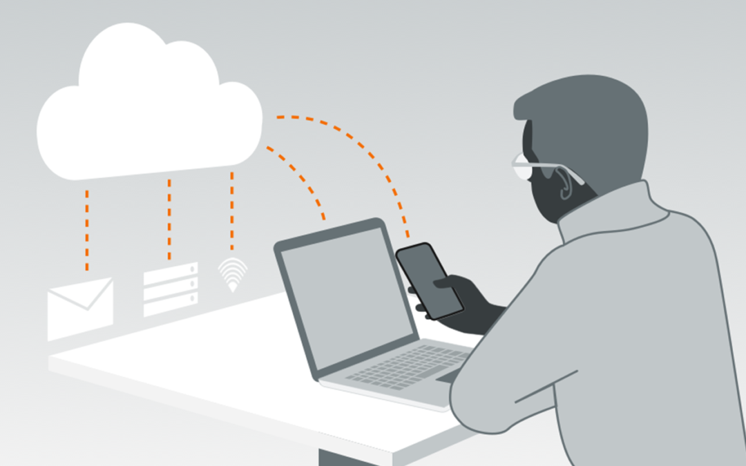 Cloud Computing: Pros and Cons of an Interconnected World