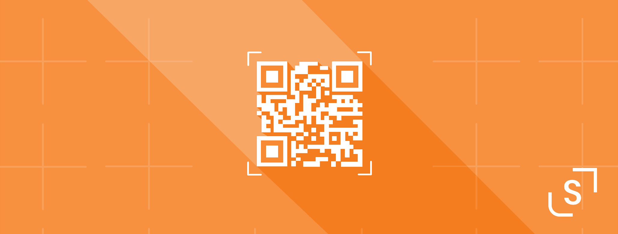 5 Ways to Use QR Codes to Drive Customer Engagement in a Grocery App