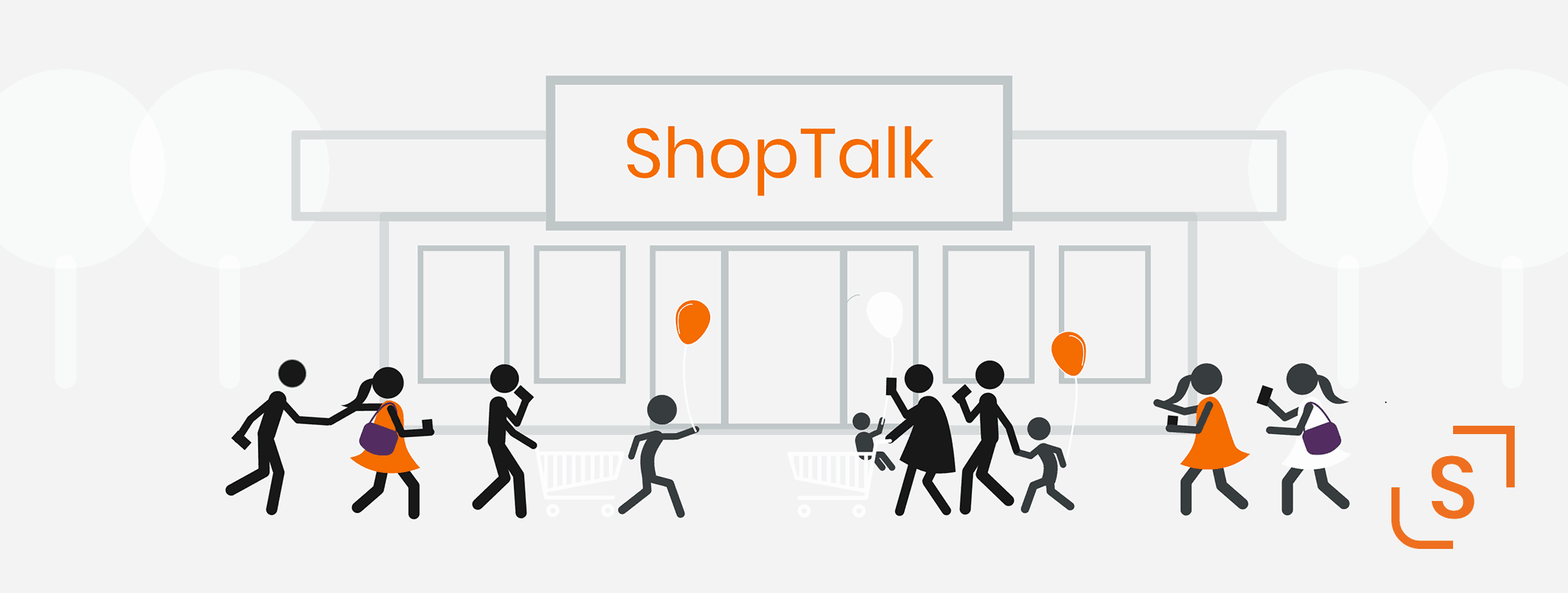 Shockoe at ShopTalk Recap