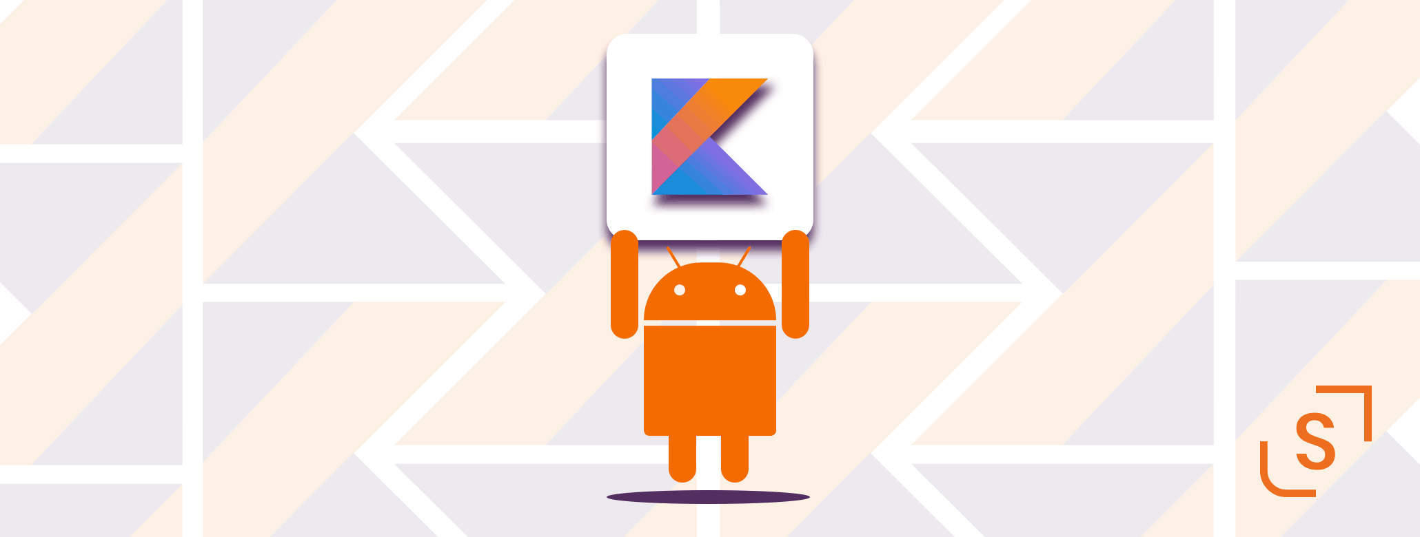 5 thing to learn about kotlin