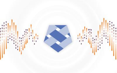 Mastering Cross-Platform Voice Development with Jovo
