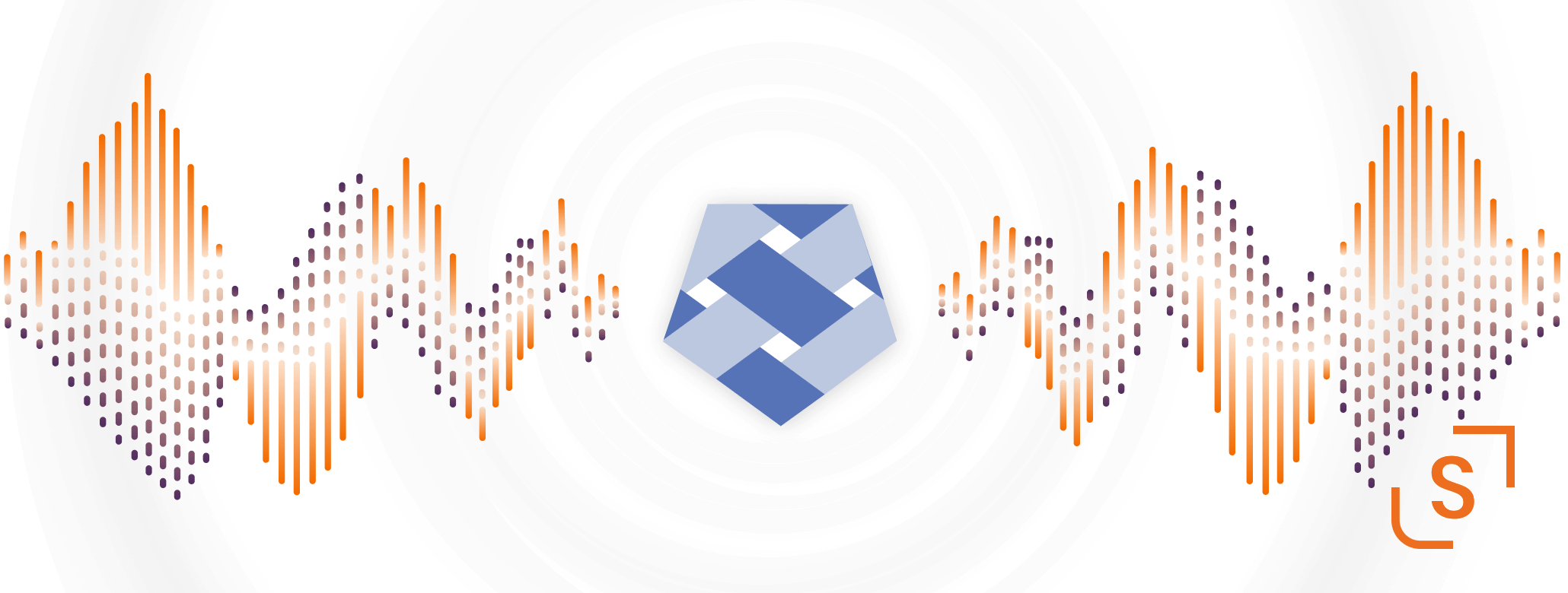 Mastering cross-platform voice development with Jovo