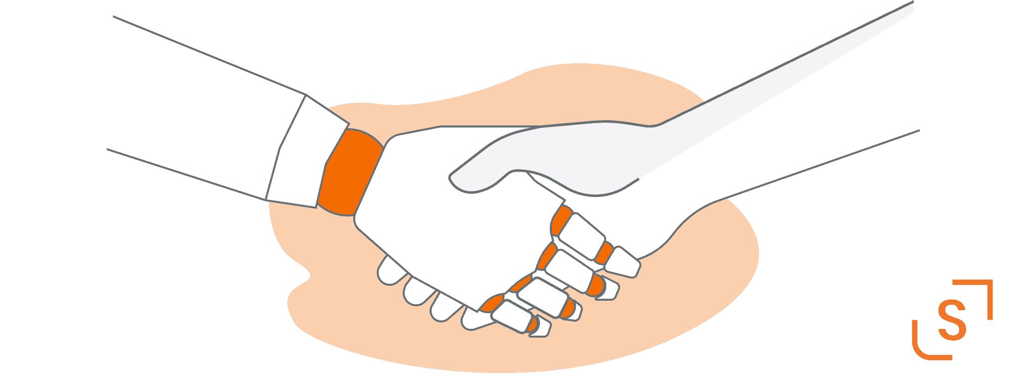Using Adaptive Technology to Foster Inclusivity