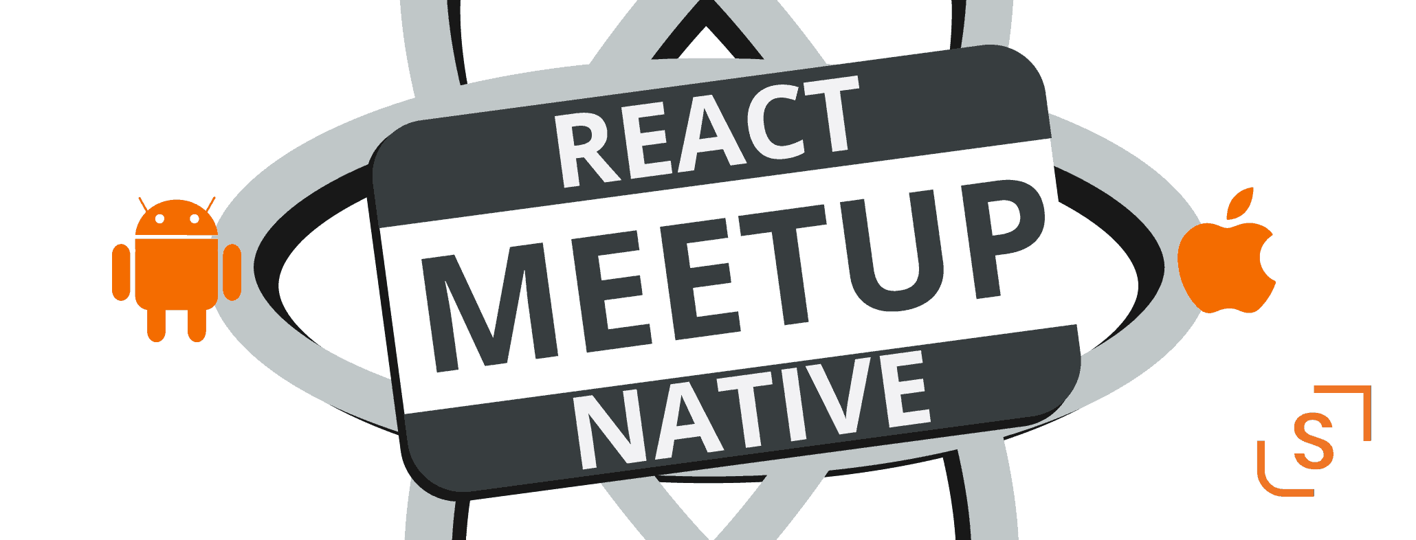 Shockoe's 1st Meet-Up: React Native