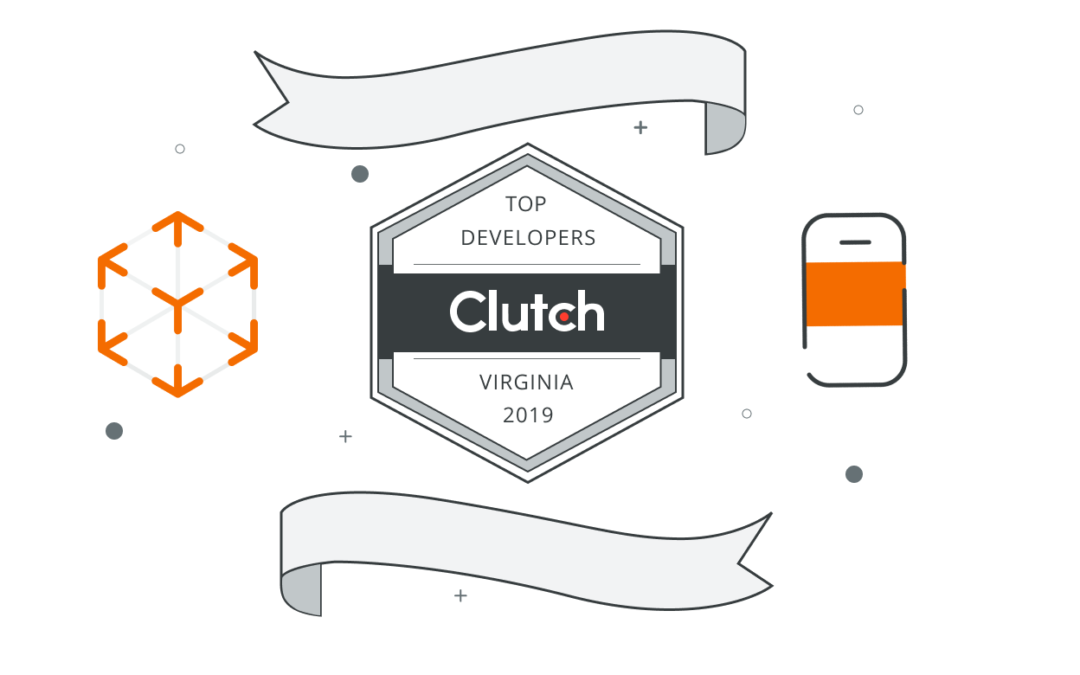 Clutch Names Shockoe a Top Developer in Virginia