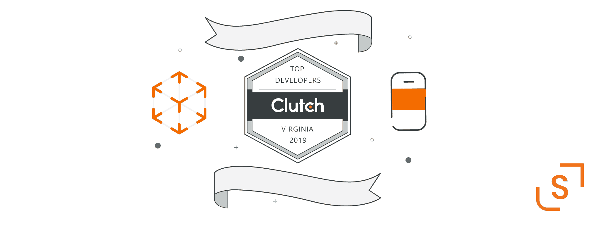 Clutch Names Shockoe a Top Developer in Virginia